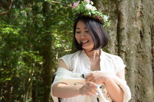 一万年の森の守り人(2) – 雑記帖/堺・南大阪の地域情